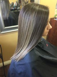 Highlighting Styles Santa Barbara Hair Stylist-11