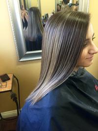 Highlighting Styles Santa Barbara Hair Stylist-12