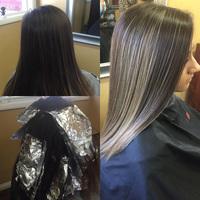 Highlighting Styles Santa Barbara Hair Stylist-13