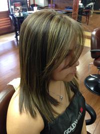 Highlighting Styles Santa Barbara Hair Stylist-14