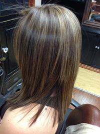 Highlighting Styles Santa Barbara Hair Stylist-15