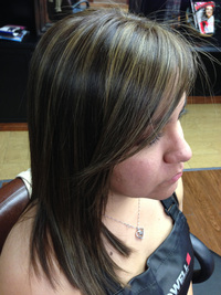 Highlighting Styles Santa Barbara Hair Stylist-16