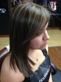Highlighting Styles Santa Barbara Hair Stylist-17