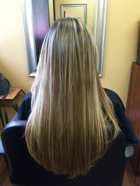 Hair Extension Styles Santa Barbara Hair Stylist-2