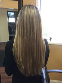 Hair Extension Styles Santa Barbara Hair Stylist-3