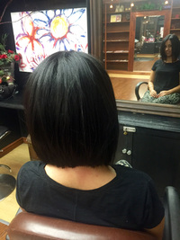Haircuts Santa Barbara Hair Stylist-2