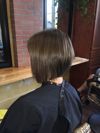 Haircuts Santa Barbara Hair Stylist-6