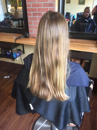 Haircuts Santa Barbara Hair Stylist-7