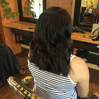 Haircuts Santa Barbara Hair Stylist-14