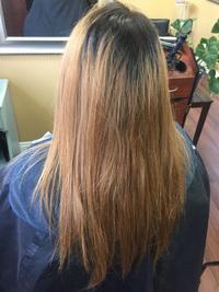 Color Correction Santa Barbara Hair Stylist-1