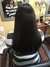 Color Correction Santa Barbara Hair Stylist-3
