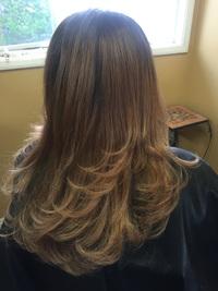 Color Correction Santa Barbara Hair Stylist-6