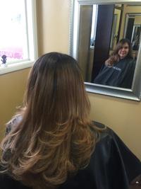 Color Correction Santa Barbara Hair Stylist-7