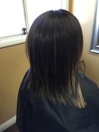 OMBR� & BALAYAGE Santa Barbara Hair Stylist-1