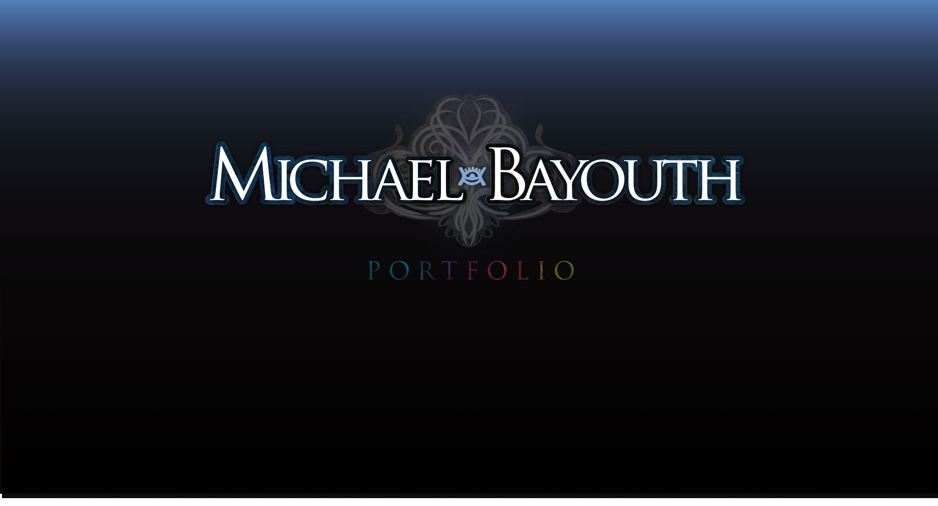 Bayouth Productions