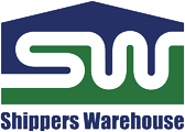 Shippers Warehouse Once Again Named as