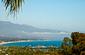 Ocean, Harbor, Beach Views