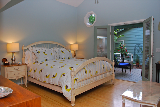 Fantastic Beach Bunny Cottage 5 Star Vacation Rental In Santa Barbara Complete Home Design Collection Epsylindsey Bellcom