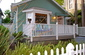 Beach Bunny Cottage - 2 blocks to the Beach in Santa Barbara, Calif