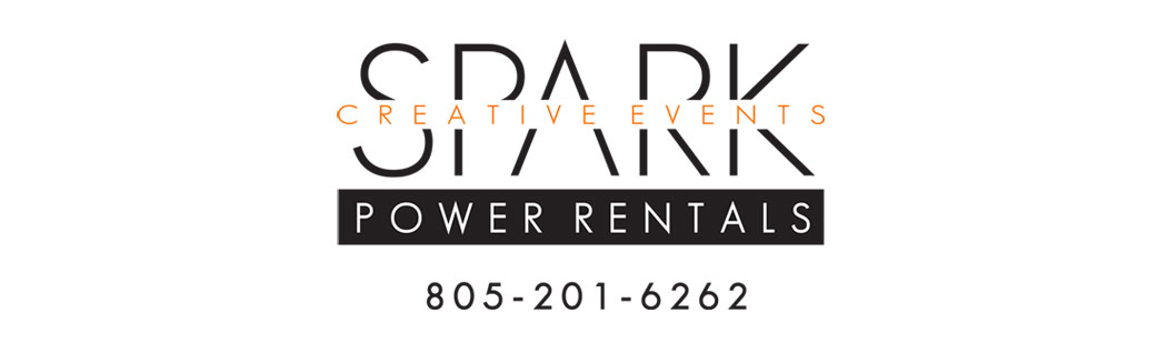Event Generator Rentals in Santa Barbara