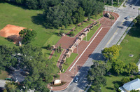 Palmetto - Sutton Park - Civil, Landscape Engineering and Project Management