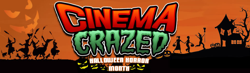 Cinema Crazed Review Philadelphia Unnamed Film Festival