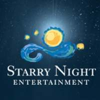 Starry Night Entertainment