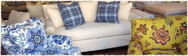 Sofa U Love Santa Barbara Interior Design