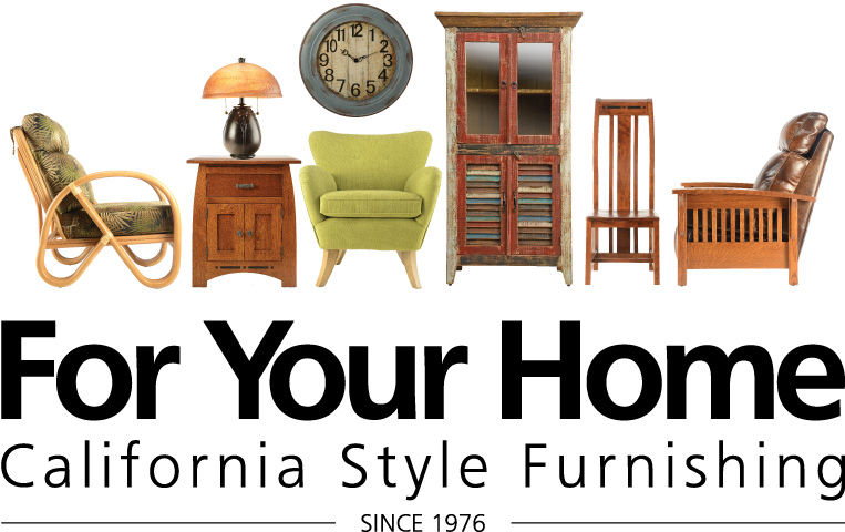 For Your Home Furniture Santa Barbara Interior Design1