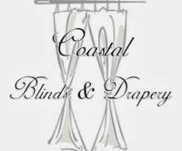 Coastal Blinds and Drapery