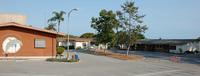 Cleveland Elementary School