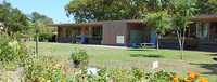 Santa Barbara Charter School