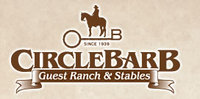 Circle Bar B Riding Stables