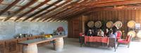 Wine 'Edventures