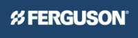 Ferguson Appliances Santa Barbara Interior Design1