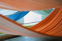 Raoul Textiles-2