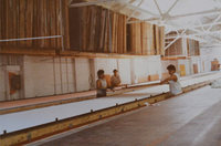Raoul Textiles-3
