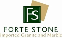 Forte Stone Santa Barbara Interior Design1