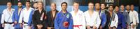 San Diego Brazilian Jiu-Jitsu