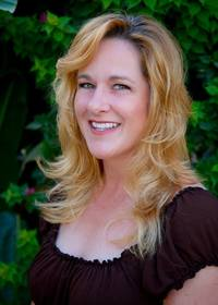 Noelle Geiger Screen and Television Writer