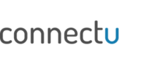 Connectu Media