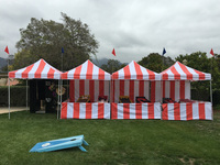 Red_white_carnival_tents