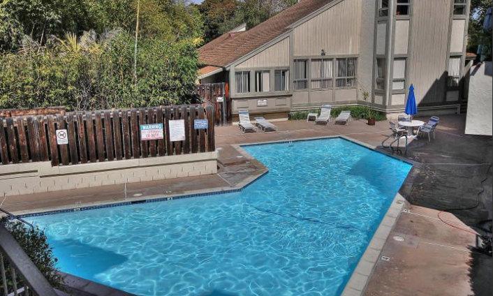 Vacation Rentals Carpinteria Santa Barbara1