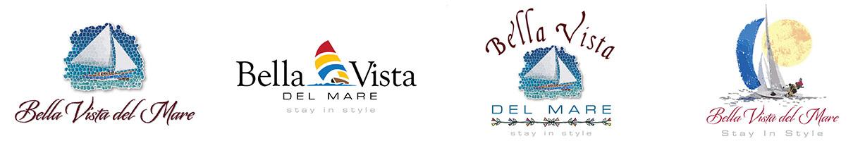 Real Estate Branding Bella Vista Michael Bayouth Santa Barbara