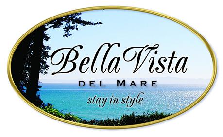 Branding Bella Vista Del Mar Santa Barbara Michael Bayouth