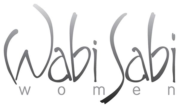 Solopreneur Branding Wasabi Women Michael Bayouth Santa Barbara