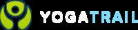 YogaTrail Santa Barbara Yoga Classes
