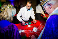 Blackjack_santa_barbara_casino_party