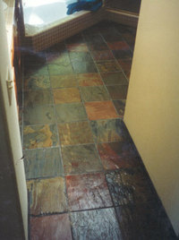 Stonecraft Surfaces Natural Stone Floors and Trim-3