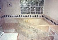 Baths-1